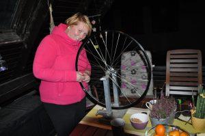stara kolesa1