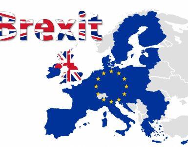 Volitve v Veliki Britaniji. Vir: Wikimedia