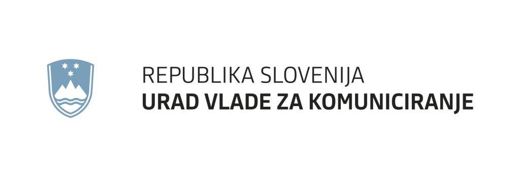 Logo Ukom. Vir: Ukom