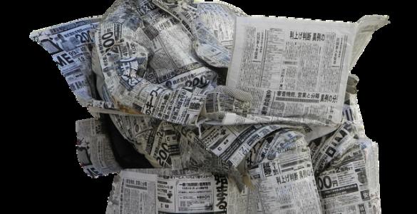 Svoboda tiska