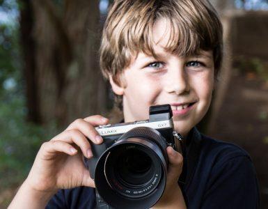 Natečaj za mlade novinarje