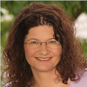 Maya Goetz.