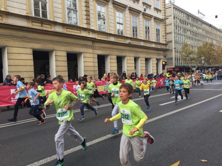 Foto: Sonja Merljak/Časoris