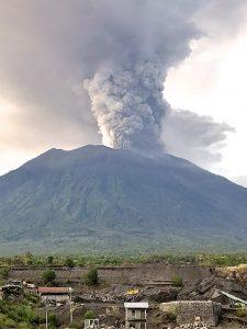 Ognjenik Agung. Vir: Wikipedia