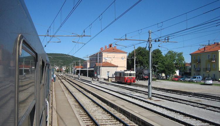 Foto: Belteshassar/Wikimedia