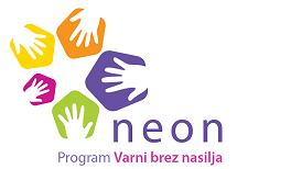 Neon. Vir: ISA institut