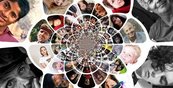 Social media. Credit: Pixabay