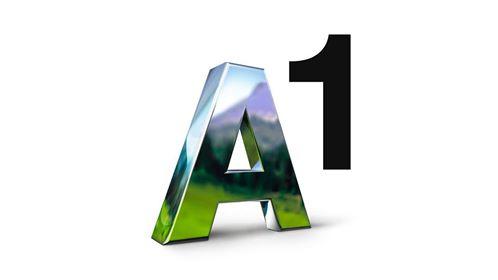 A1. Vir: A1