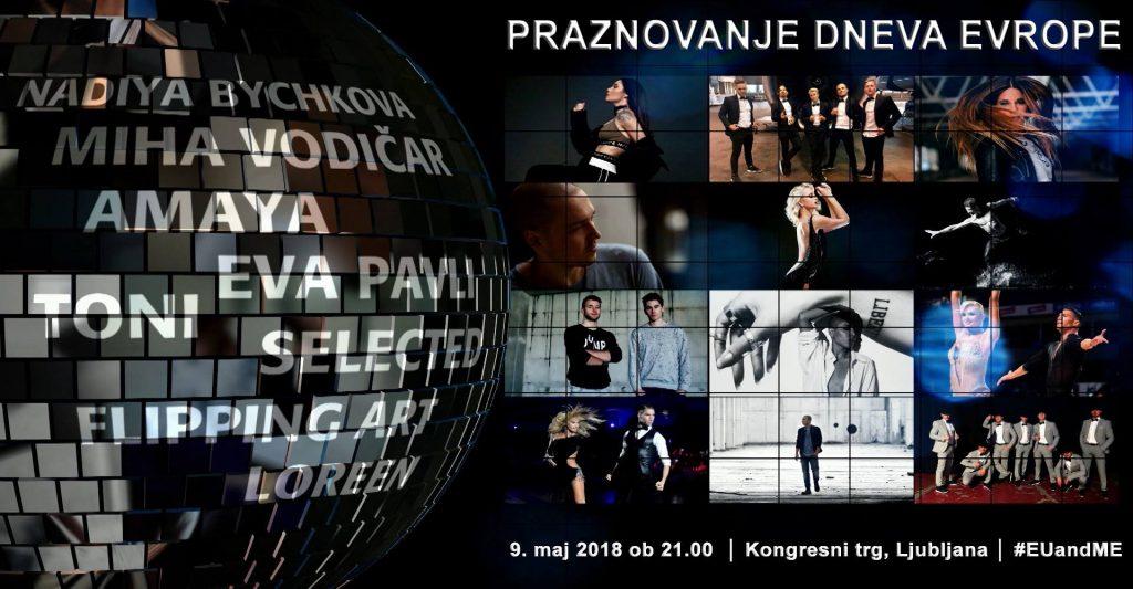 Vir: Predstavništvo Evropske komisija v Sloveniji