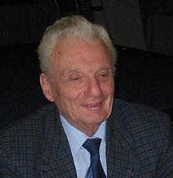 Miki Muster. Vir: Wikipedia