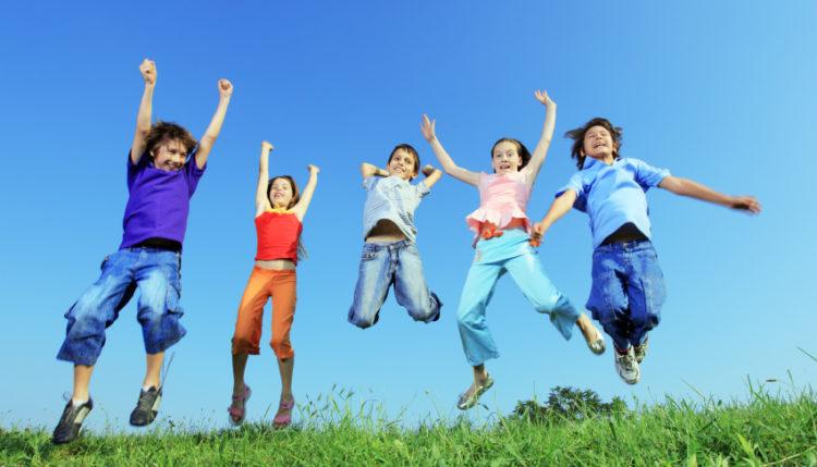 Duševno zdravje in mladi. Vir: Flickr