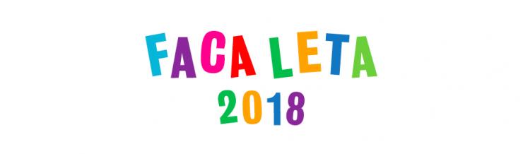 Dogodek Faca leta 2018 se pridružuje priznanjem za osebnost leta 2018. Vir: Časoris