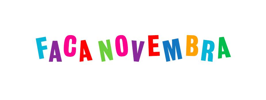 Faca novembra. Vir: Časoris