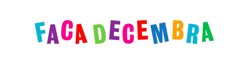 Faca decembra. Vir: Časoris