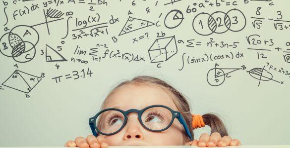 Kaj otroci menijo o peticiji za spremembe v šolstvu? Vir: Adobe Stock
