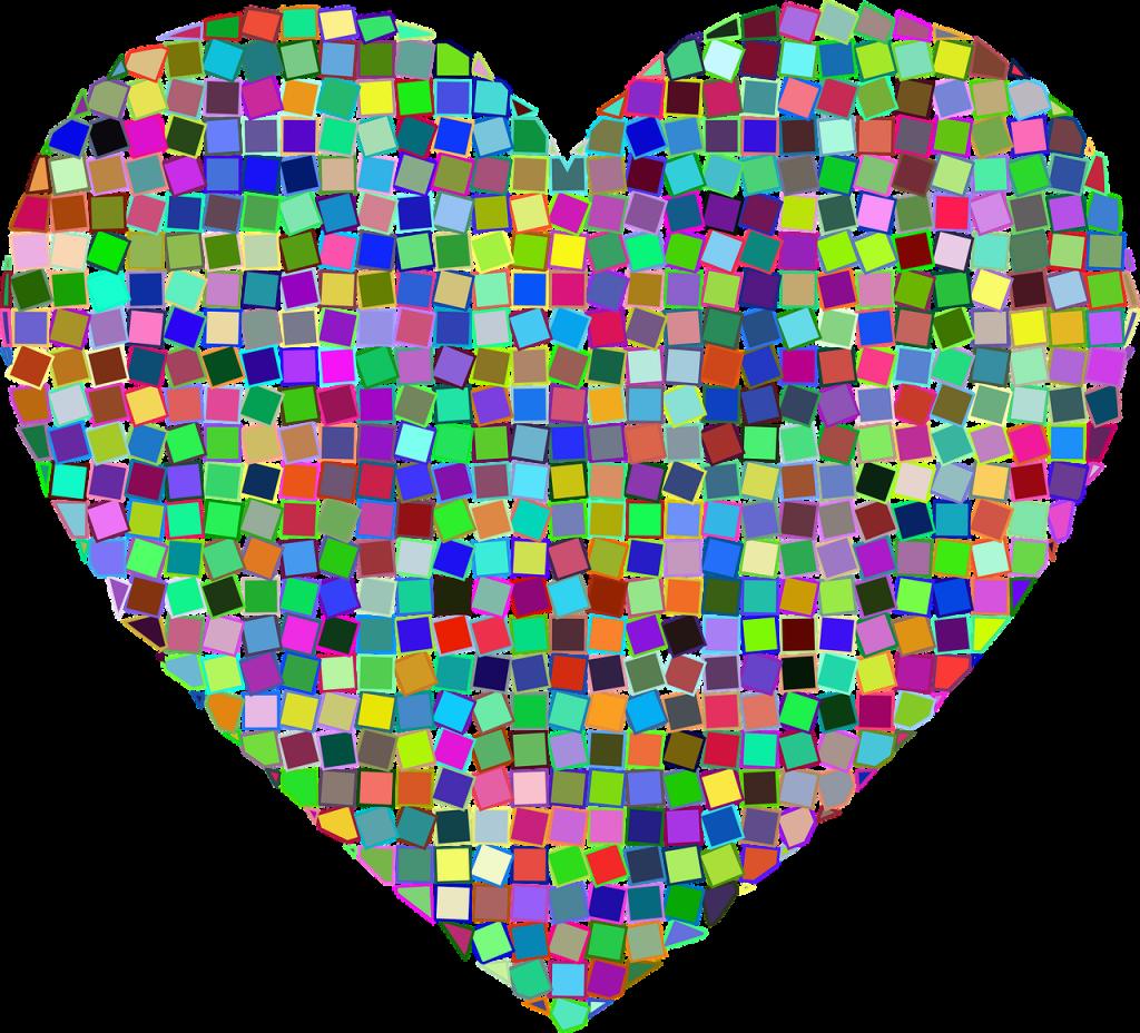 Kako govoriti o empatiji. Vir: Pixabay