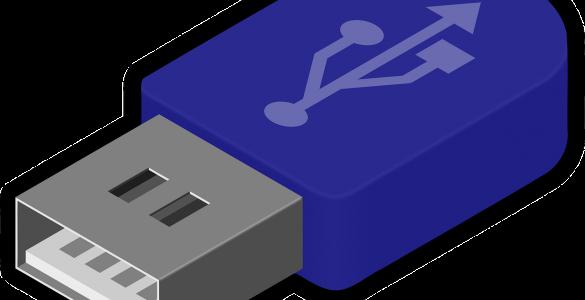 Kako naredim varnostne kopije? Vir: Pixabay