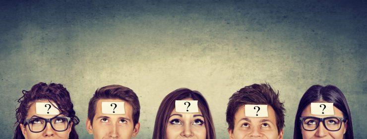 Kakšna naj bo šola v prihodnosti? Vir: Adobe Stock