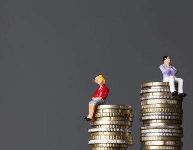 Mednarodni dan žensk. Vir: Adobe Stock