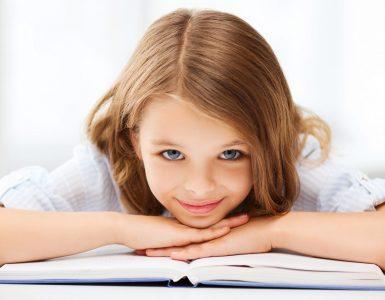 Posvet o prihodnosti šolstva. Vir: Adobe Stock