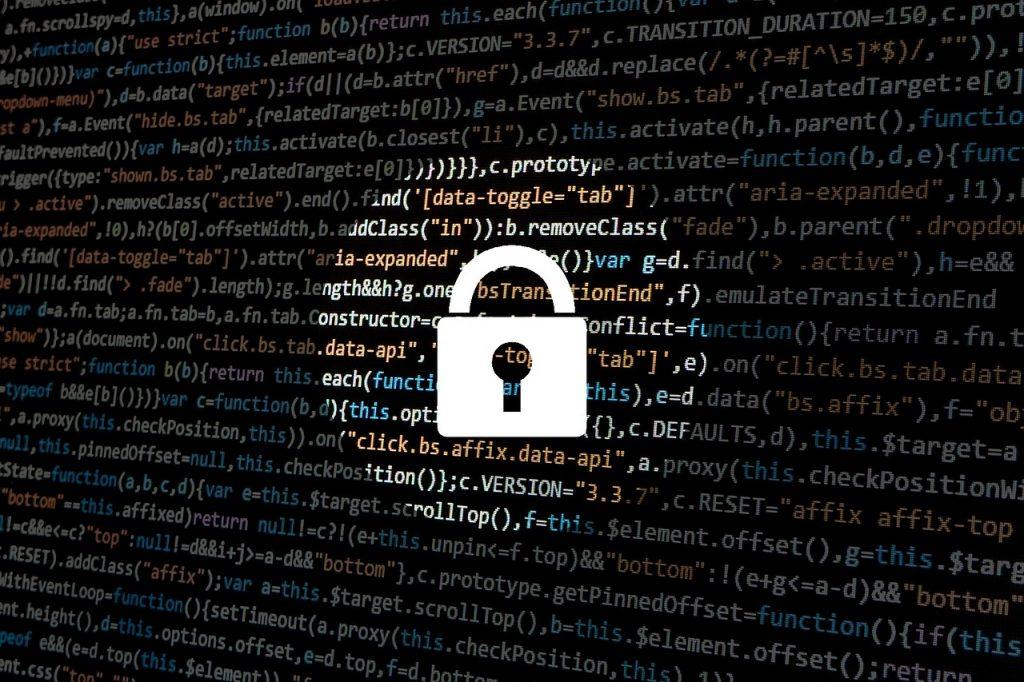 Kako prepoznati spletne prevare. Vir: Pixabay