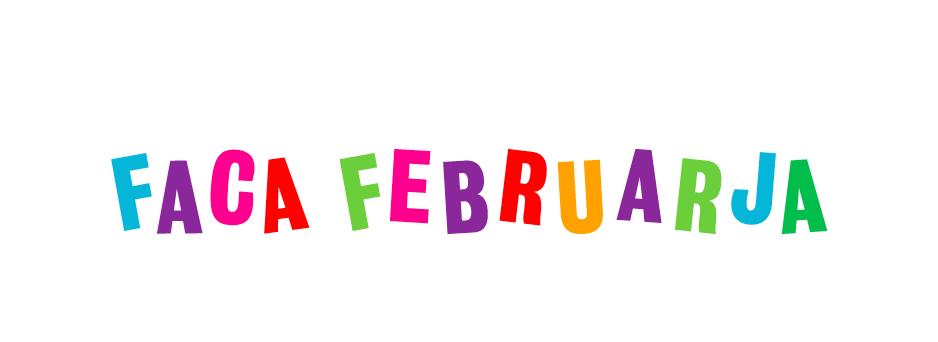 Faca februarja. Vir: Časoris