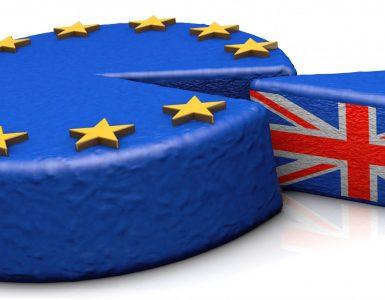 Brexit znova odložen. Vir: Adobe Stock