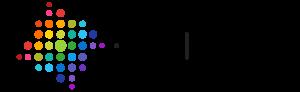 Logo European Talent Support Network