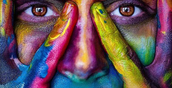 Raznolikost. Vir: Pixabay