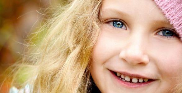 Z napotki za dobro ustno higieno in s pravilno prehrano naj bi se seznanili že otroci. Vir: Pixabay