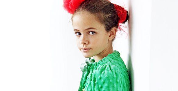 Amalja V. P. Vir: Beautyfull blog