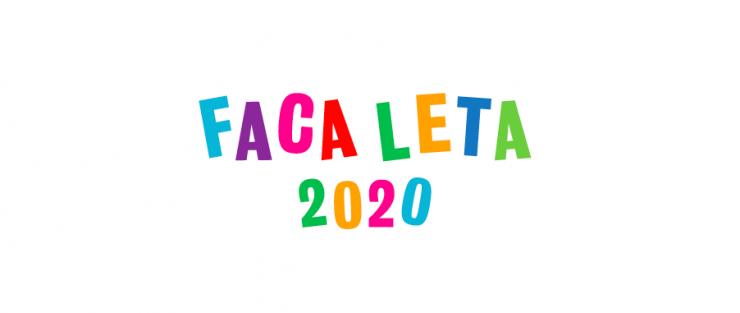 Faca leta 2020