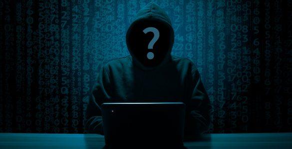 Etični hekerji varujejo pred zlorabami. Vir: Pixabay