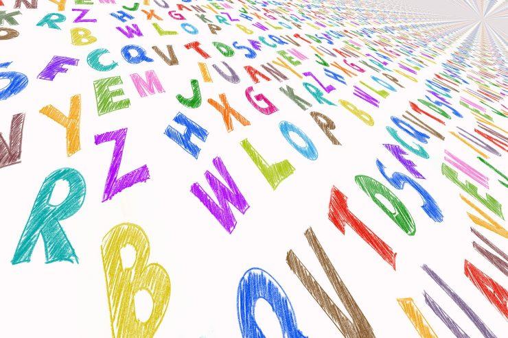 V šolah bodo že aprila začeli na daljavo preverjati znanje. Vir: Pixabay