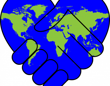 Svetovni dan kulturne raznolikosti. Vir: Pixabay
