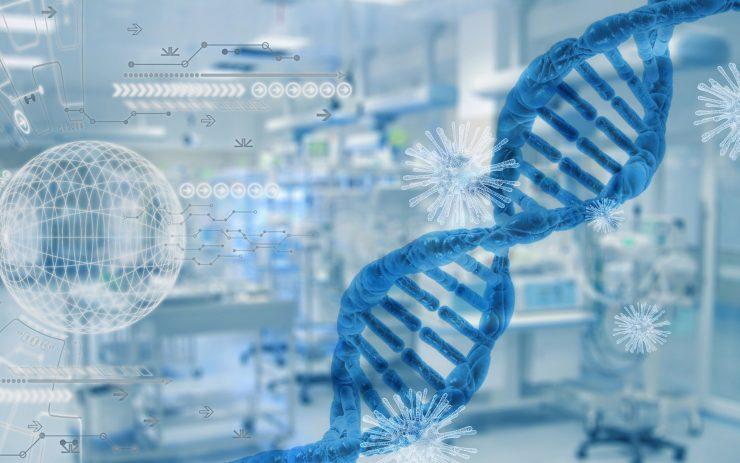 Znanstveniki so dokazali, da so otroci manj dovzetni za okužbo z novim koronavirusom.