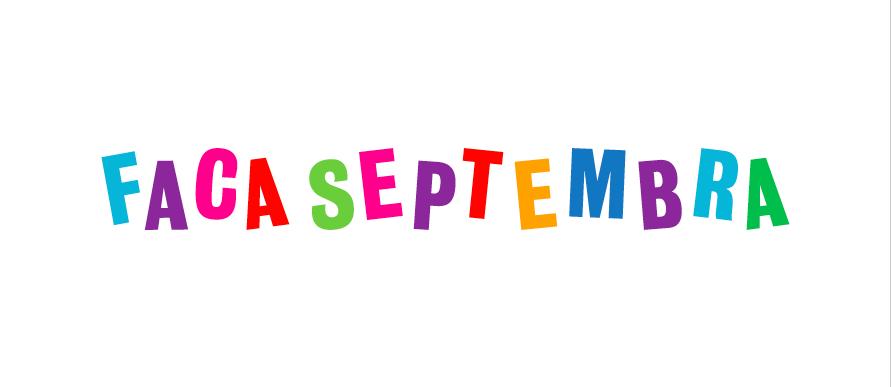 Faca septembra. Vir: Časoris
