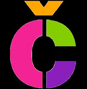 Časoris avatar transparent
