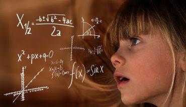Letos bo treba v šoli zbrati manj ocen. Vir: Pixabay