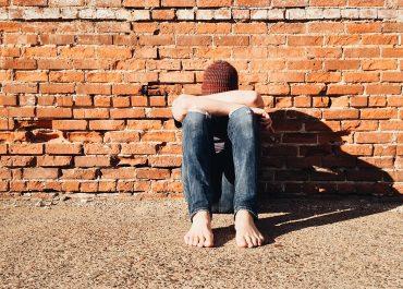 Kaj lahko storiš, če si žrtev vrstniškega nasilja? Vir: Pixabay