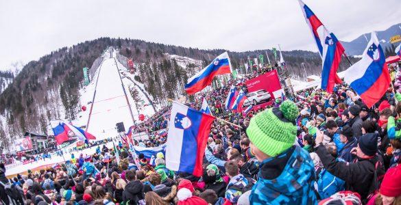 Svetovni pokal 2016. Foto: Iztok Medja. ST0