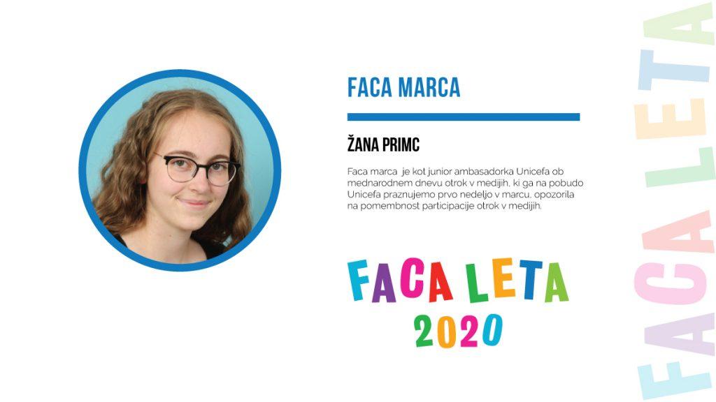 Žana Primc