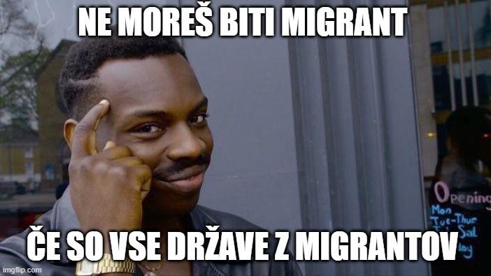 Memi, ki so nastali na OŠ Majšperk