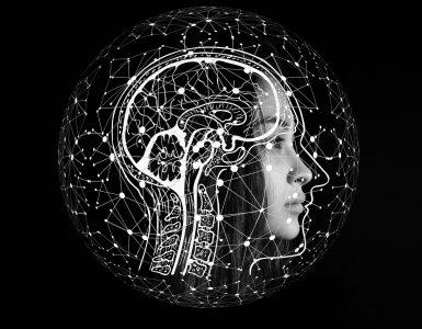 Roboti začenjajo razmišljati kot ljudje. Vir: Pixabay
