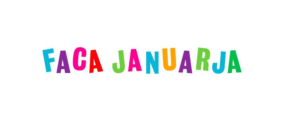 Faca januarja