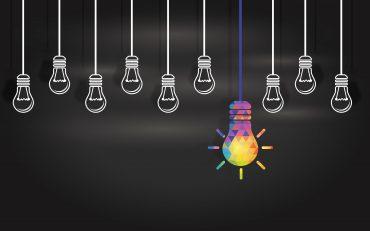 Izumiteljem se vseskozi porajajo nove zamisli in izumljajo nove stvari ter tako olajšujejo in izboljšujejo naše življenje. Vir: Adobe Stock