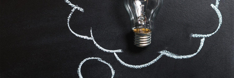 Vedoželjnost in kreativnost lahko prerasteta v inovativnost tudi preko igre. Vir: Pexels