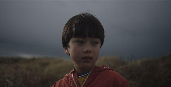Film Zakaj skačem bo do 28. aprila na voljo za ogled na spletnem Kinodvoru. Vir: Kinodvor