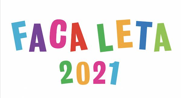 Faca leta 2021