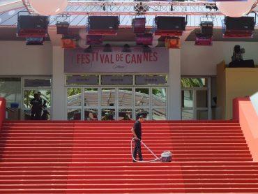Na festivalu v Cannesu bosta svetovno premiero doživeli dve slovenski manjšinski koprodukciji. Vir: Pixabay